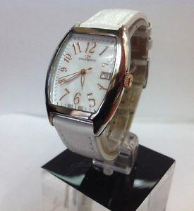【送料無料】フィリップモデルパナマウォッチウォッチorologio philip watch modello panama