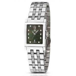 フィリップクロックウォッチphilip watch orologio r8253426525