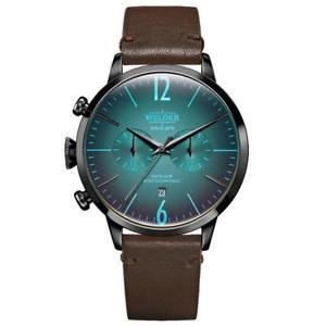 【送料無料】welder wwrc207 orologio da polso uomo it