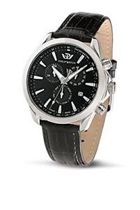 【送料無料】フィリップウォッチphilip watch blaze r8271995225 orologio da polso uomo r5a
