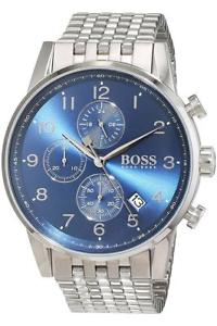 【送料無料】ヒューゴボスhugo boss hb1513498_it orologio da polso uomo it