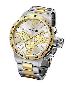 【送料無料】スチールブレスレットtw steel canteen bracelet orologio f0z