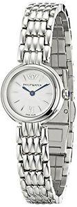 【送料無料】フィリップジュネーブウォッチphilip watch ginevra r8253491509 orologio da polso donna a5o