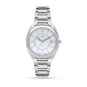【送料無料】フィリップウォッチphilip watch donna orologio quarz referenza r8253493504 nuovo