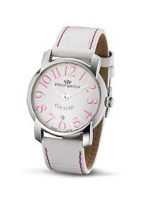 【送料無料】コードフィリップphilip watch couture da donna codice 8251198615