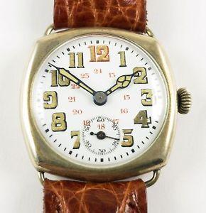 【送料無料】orologio polso da da polso in metallo anni anni 2030, NCC部品センター:004dfb43 --- organicoworking.com.br