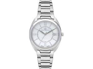 【送料無料】フィリップウォッチウォッチウォッチorologio philip watch r8253493504 orologi