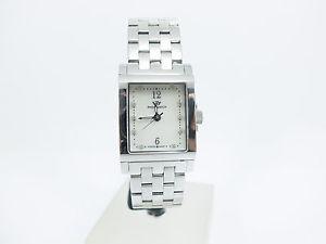 【送料無料】フィリップハンプトンクオーツスチールorologio philip watch 15692 hampton acciaio quarzo donna 659st16