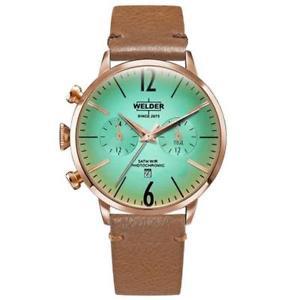 【送料無料】welder wwrc312 orologio da polso uomo it