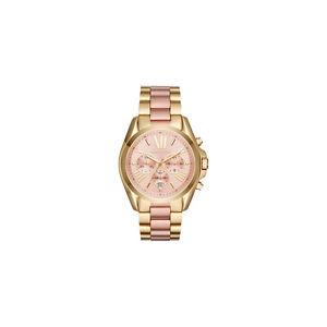 【送料無料】ミハエルコレクションブラッドショーmichael kors orologio donna collezione bradshaw mk6359