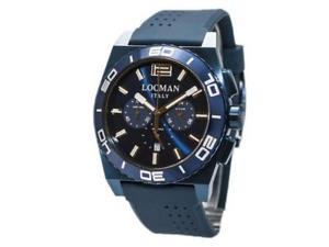 【送料無料】locman 021200bablbsib orologio da polso uomo it