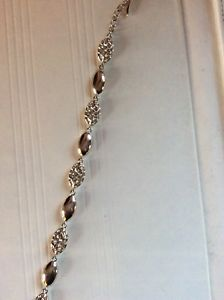 【送料無料】ブレスレット アクセサリ― ゲラブレスレットracheal galley pebble bracelet