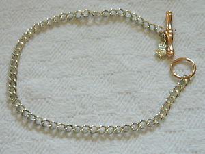 【送料無料】ブレスレット アクセサリ― スターリングシルバーローズウェルシュバーブレスレットclogau sterling silver amp; 9ct rose welsh gold tbar charm bracelet rrp 33000