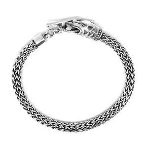 【送料無料】ブレスレット アクセサリ― スターリングシルバーインチブレスレットsterling silver bracelet for women 75 inches