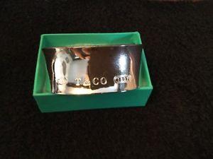【送料無料】ブレスレット アクセサリ― スターリングシルバーsterling silver 925 solid