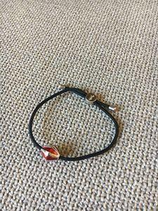 【送料無料】ブレスレット アクセサリ― ブレスレットtheo fennell bracelet