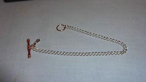 【送料無料】ブレスレット アクセサリ― ウェールズシルバーローズゴールドブレスレット¥welsh clogau silver amp; rose gold 75 charm bracelet rrp 300