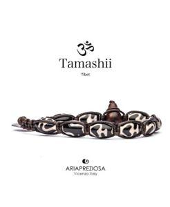 【送料無料】ブレスレット カフリファレンスbracciale tamashii bkrashi passione ref bhs50013