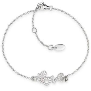 【送料無料】ブレスレット アーメンカフシルバーamen bracciale love argento brlo
