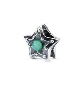 【送料無料】ブレスレット ステラデルトロtrollbeads stella del toro tagbe00216