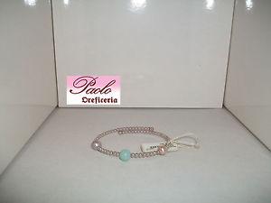 【送料無料】ブレスレット カフコレクションbracciale perle pbr1710ag miluna collezione vortice