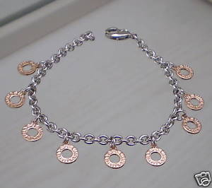 【送料無料】ブレスレット カフbracciale 4us cesare paciotti jewels 4ubr0337 lis 60