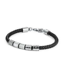 【送料無料】ブレスレット カフリファレンスbracciale brosway bullet ref bul16 brosway jewelry