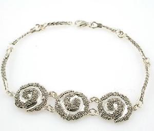 【送料無料】ブレスレット シルバーカフサルディーニャbracciale da donna artigianato sardo in argento 146y
