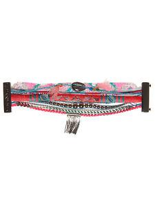 【送料無料】ブレスレット ブレスレットイパネマカラフルブレスレットhipanema bracelet tenderness ipanema colorful braccialetto friendship amicizia