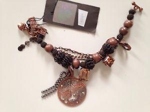 【送料無料】ブレスレット スワロフスキークリスタルハンドメイドブレスレットoriginal handmade otazu bracelet with swarovski crystals