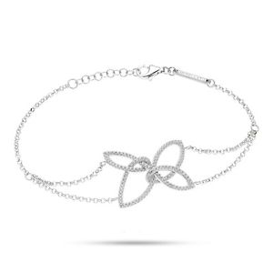 【送料無料】ブレスレット カフシルバーサハmorellato bracciale  1930 argento 925 saha06