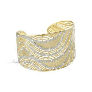 【送料無料】ブレスレット ブレスレットstroili bracciale mah cod 1622152