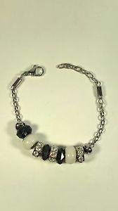 【送料無料】ブレスレット ブレスレットオリジナルスチールコレクションドロップブレスレットファッションbracciale morellato original acciaio collezione drops bracelet inserti moda girl