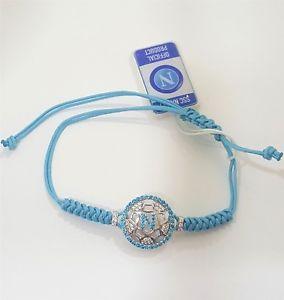 【送料無料】ブレスレット ナポリキリコカフシルバーssc napoli jewels by chirico bracciale argento 925