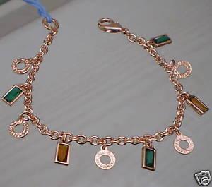 【送料無料】ブレスレット カフbracciale 4us cesare paciotti jewels 4ubr0332 lis 120