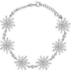 【送料無料】ブレスレット カフコレクションピュアシルバーmorellato bracciale collezione pura  argento 925 sahk15