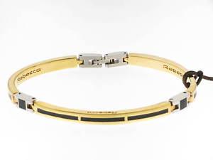 【送料無料】ブレスレット レベッカカフバルトブロンズメッキゴールドスチールrebecca bracciale st barth bronzo placcato oro rosacciaio bsbbxn11