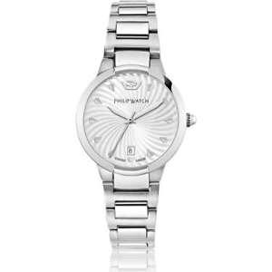 【送料無料】ブレスレット フィリップクロックコーリーウォッチphilip watch orologio corley r8253599506