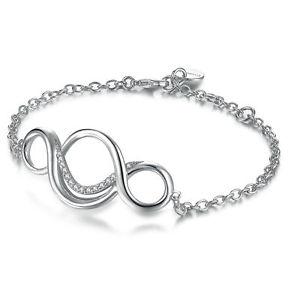 【送料無料】ブレスレット ブレスレットリボンbrosway bracciale ribbon cod bbn13