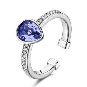 【送料無料】ブレスレット リングシルバーコードbrosway anello tring argento codice g9tg50b