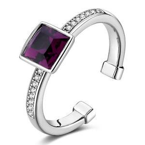【送料無料】ブレスレット brosway anello tring argento codice g9tg57b