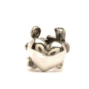 【送料無料】ブレスレット オリジナルtrollbeads original authentic fede speranza carit  tagbe10052