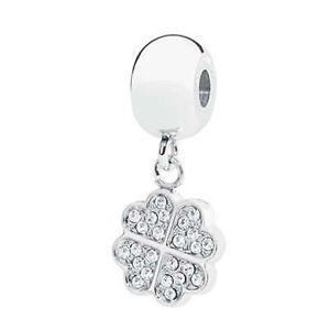 【送料無料】ブレスレット inserzionebrosway モディファイnuova inserzionebrosway jewels jewels mod mod btjm51 btjm51, うきうきワインの玉手箱:b4d9fbee --- ww.thecollagist.com
