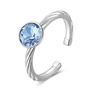 【送料無料】ブレスレット リングシルバーコードbrosway anello tring argento codice g9tg35b