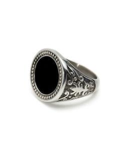 【送料無料】ブレスレット リングmarlu anello donna namast 13an03528