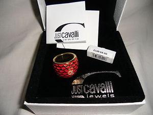 【送料無料】ブレスレット キャバリリングanello just cavalli