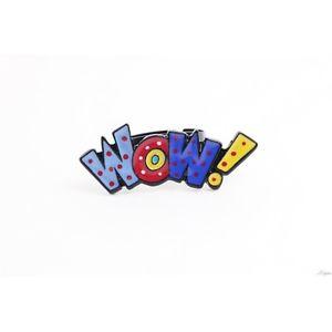 正規品 【送料無料】ブレスレット リングポップアートコミックリングポップアップanello pop art,disegno comics lol bijoux,lolilota,ring,blu,giallo popupbijoux, 家具サロン エルム a3bbf308