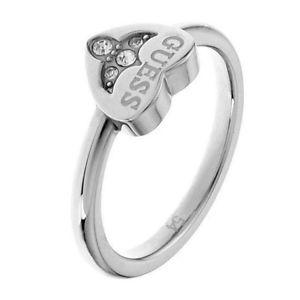【送料無料】ブレスレット anillo mujer guess usr8100354c 17 mm