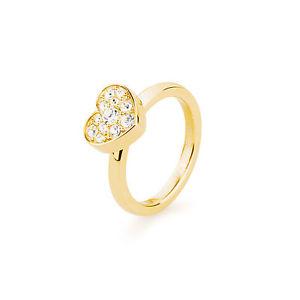 【送料無料】ブレスレット リングリングanello ring tring brosway felicita happiness btgc129b mis14 listino 26,00