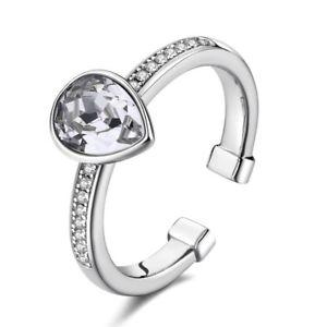 【送料無料】ブレスレット リングanello donna brosway tring argento g9tg49c